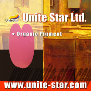 Organic Pigment Red 48: 2 for Inks pictures & photos