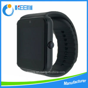 Cheap Wholesale Mobile Phones Bluetooth Gt08 Smart Sport Watch pictures & photos