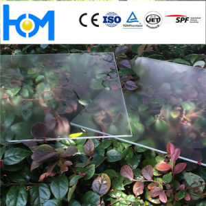 Solar Ground Energy System Glass Tempered Glass pictures & photos
