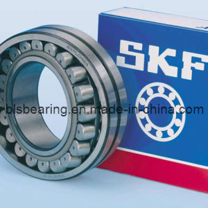 Bs2b321642b Oil Pump Bearing/Spherical Roller Bearing pictures & photos
