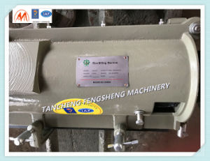 Ln632f Rice Polisher, , Rice Milling Machine pictures & photos