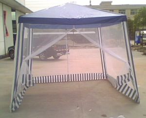 Party Canopy Garden Canopy Patio Canopy pictures & photos