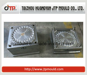 Customer Design 24 Cavities Cold Runner Spoon Mould pictures & photos