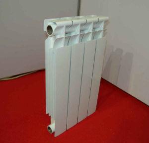 Thermostatic Valve Price Radiator pictures & photos