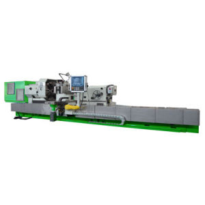 CNC Roll Turning Lathe (CK8480S/84100S/CK84125S/CK84160S/CK84200S) pictures & photos