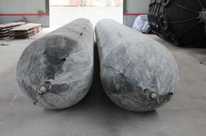 Marine Salvage and Ship Used Airbag pictures & photos