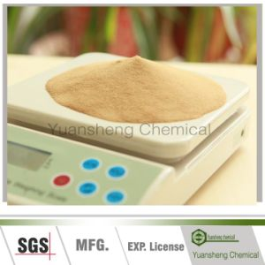 Coating Auxiliary Agents Concrete Admixture Superplasticizer Naphthalene Based Concrete (FDN-B) pictures & photos