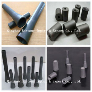 High Quality Tungsten Carbide Nozzle for Oil Industry Equipemnt