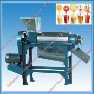 High Quality Commercial Machine Juicer / Orange Juicer / Fruit Juicer pictures & photos