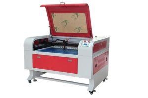 100W 1490 Laser Cutting Machine pictures & photos