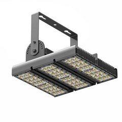 LED Lamp Bridgelux LED High Bay 56W LED Light pictures & photos