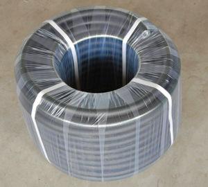 En856 4sp High Pressure Rubber Hose Assembly pictures & photos