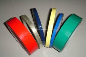 Transformer Polyester Tape