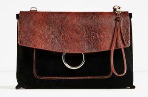Wholesale Factory New Women Handbag Designer Handbags (LDO-160927) pictures & photos