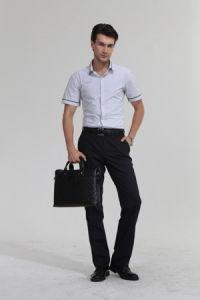 Men Business Suit pictures & photos