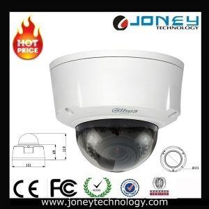 Dahua 3 Megapixel Outdoor CCTV IP Camera Full HD Onvif IP Cameras Varifocal IR pictures & photos