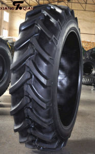14.9-24 Nylon Bias Tyre Farm Tire R1 Pattern