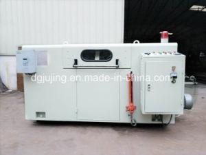 LAN Cable Making Machine Double Bobbin Back-Twist Stranding Machine pictures & photos
