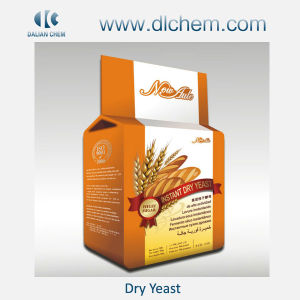 Active Dry Yeast / Instant Dry Yeast with Best Price pictures & photos