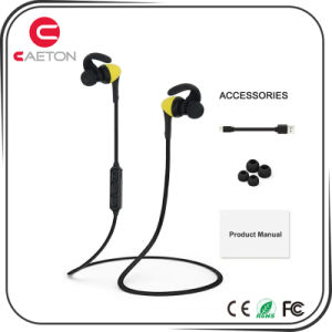 High Quality and Best Price Bluetooth Earphones with Microphone