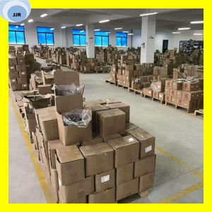Carbon Steel Female Jic Hydraulic Pipe Fitting pictures & photos