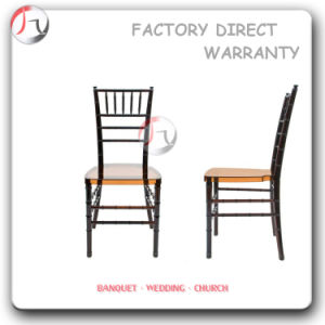 Special Design Metal and Resin Chiavari Chair (RT-03) pictures & photos