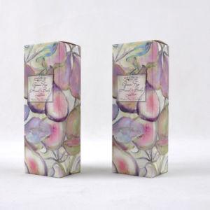 Distinctive Paper Box (PB-00012)