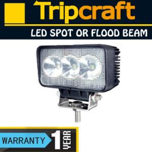 Promotion LED Work Light 9W (TC-0903-9W)