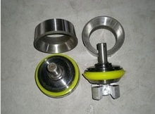 API Oil Dilling Mud Pump Valve Assembly pictures & photos