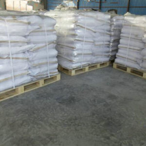 3.5H2O Zinc Borate for Rubber Conveyer Belt pictures & photos
