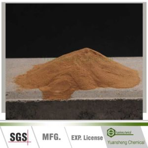 Textile Additive of Dispersant: Sodium Naphthalene Formaldehyde pictures & photos