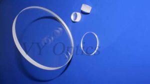 Optical Bk7 Glass Dia. 110mm Round Windows pictures & photos