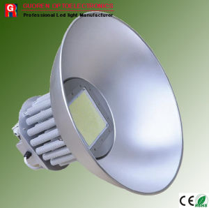 LED High Bay Light Saving Energy (GR-G150WS)