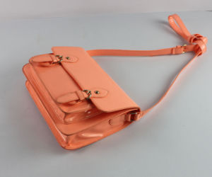 PU Shoulder Bag/Lady Shoulder Bag (E23041)