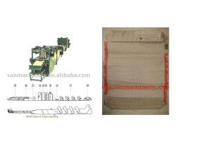 CE Cement Paper Bag Machine Cement Bag Production Line pictures & photos