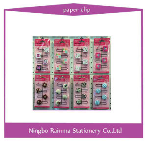 Stationery Set with Color Magnets pictures & photos