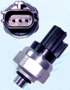 AUD* Air Condition Pressure Sensor Switch pictures & photos