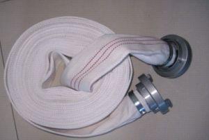 PVC Liner Fire Hose (121)