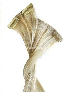 Clip in Hair (NL13007)