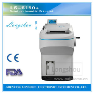 China Microtome Supplier (6150+) pictures & photos
