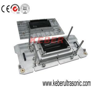 Vibration Fixture for Plastic Vibration Welding Machine pictures & photos
