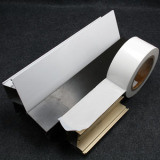 Film for Anodized Aluminum (DM-080) pictures & photos