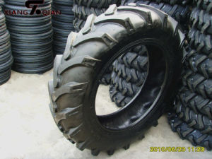 800-18 Agricultural Tire Farm Tractor Tire