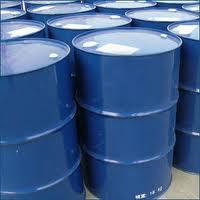 Colorless Liquid Ethyl Acetate 99.9% Min