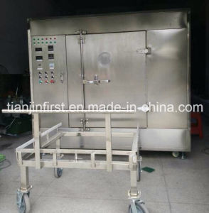 Thawing Equipment for Frozen Pork Beef Seafood pictures & photos