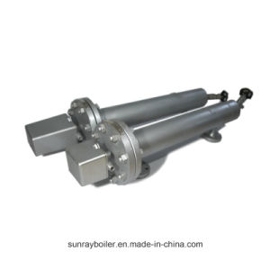 Different Pressure Transmitter Unit pictures & photos