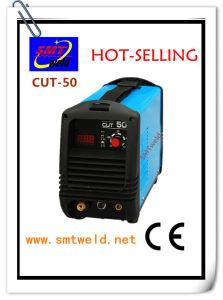 Cut Inverter Air Plasma Cutter (CUT-50)