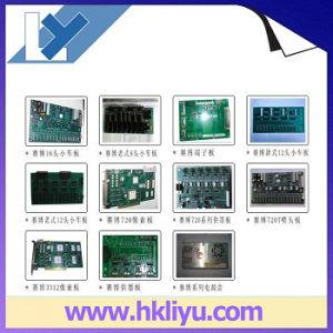 Wit-Color Printer Spare Parts (Spare Parts) pictures & photos