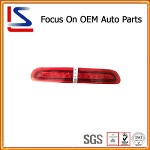 Auto Parts LED Red High Brake Lamp for Hiace′10 pictures & photos