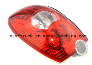 Chery Rear Light for QQ6 pictures & photos